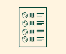 Icons_EAN_Codes